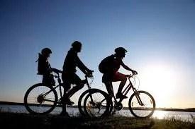 Fotos, Curiosidades, Comunicação, Jornalismo, Marketing, Propaganda, Mídia Interessante bike Existe seguro para bicicleta? Curiosidades Marketing