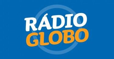 radio globo am 2