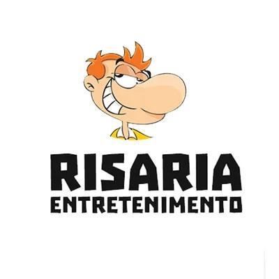 risaria