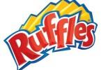 ruffles logo oficial batata da onda promo25c325a725c325a3o sabor