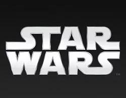 star wars - LINGVO permite estudar idiomas com a Netflix