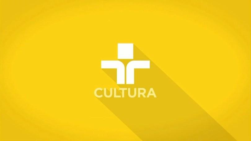tv cultura - Os desenhos educacionais que fizeram sucesso na TV Cultura! Parte #2