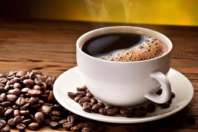 Cafe seleto div