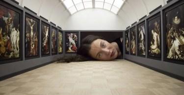 Put Your Head into Gallery 5748881addb10  880 - Artista llya Brezinski impressiona com a simplicidade de suas tatugens