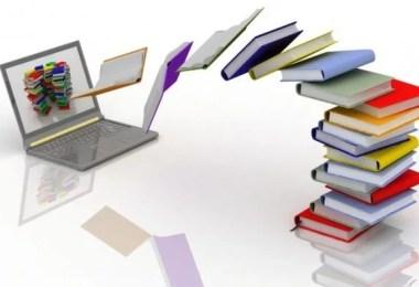 Fotos, Curiosidades, Comunicação, Jornalismo, Marketing, Propaganda, Mídia Interessante ebooks Guias e cursos simples na Internet de e-books na área da saúde e bem estar Cursos Marketing