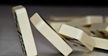 74e2c domino