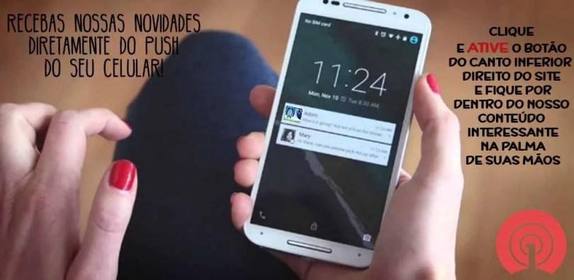 app-push4