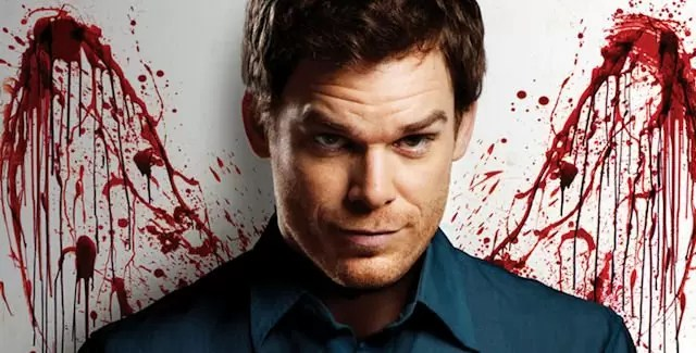 dexter the game 2 image - Por que assistir o seriado DEXTER?