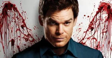 dexter the game 2 image - Breaking Bad: Desde pizza no telhado a turismo em Albuquerque