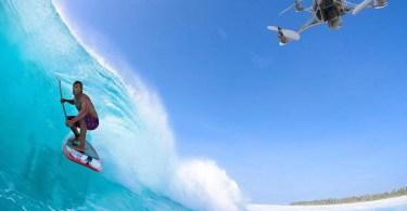 Curiosidades, Entretenimento, Jornalismo, Comunicação, Marketing, Publicidade e Propaganda, Mídia Interessante drone-filming-surf 10 Coisas que existe e você não sabia o motivo Curiosidades Vídeos