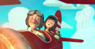 taking flight short film by moonbot studios 3 orig - Vídeo: Erros, micos, mancadas e pegadinhas da Rede Globo
