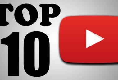 top10 - 10 Coisas que existe e você não sabia o motivo