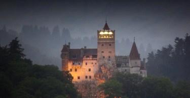 Dracula castle in Romania romania 28059870 1600 1200 1024x768 - Quem são os maiores compositores do Brasil na atualidade?