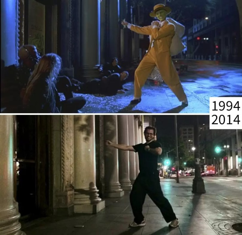 i-look-for-movie-locations-and-take-before-and-after-photos-578cd6eb0a41c__880