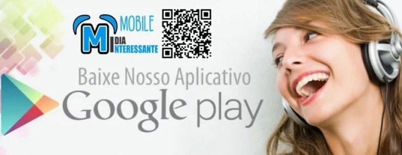 app-midiainteressanteplay