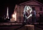 le baiser01 TIPHANIENICOLAS 5809057611e9e  880