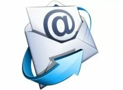 Fotos, Curiosidades, Comunicação, Jornalismo, Marketing, Propaganda, Mídia Interessante newsletter-300x221 ANUNCIE / CONTATO