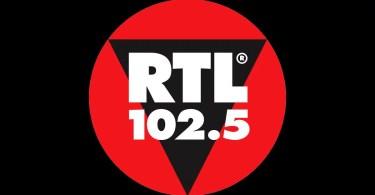 rtl 102.5 - Adnight: Rede Globo dá sinal verde a Marcelo Adnet usurfruir de sua criatividade