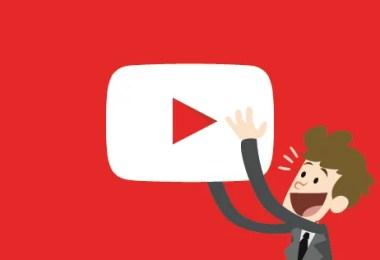 youtube estratégias para promover vídeos 620x316 - O Youtube não entrega as notificações? Não é bem assim
