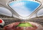 japao estadio olimpiadas2