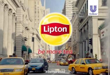 Curiosidades, Entretenimento, Jornalismo, Comunicação, Marketing, Publicidade e Propaganda, Mídia Interessante lipton Em comercial Lipton faz experiência social e o resultado impressiona Comerciais Marketing  Em comercial Lipton faz experiência social