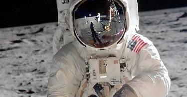 nasa - Relembre o salto da Estratosfera que quebrou a barreira do som