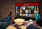 Curiosidades, Entretenimento, Jornalismo, Comunicação, Marketing, Publicidade e Propaganda, Mídia Interessante netflix_3 Todos contra a Netflix Internet Marketing  Todos contra a Netflix O futuro da Netflix netflix guerra empresas contra contra concorrentes