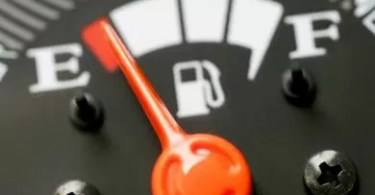 gasolina 1 - 10 Dicas do Manual do Mundo para economizar gasolina do carro