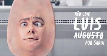 sadia - Todos comerciais engraçados da saga Posto Ipiranga