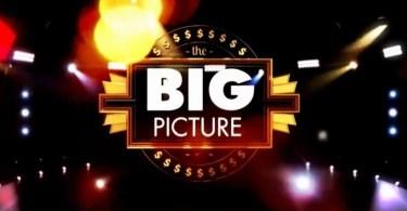 the big picture 750x422 - Em entrevista Clarice Linspector a TV Cultura na década de 70