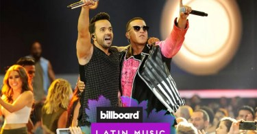 Luis Fonsi and Daddy Yankee logo perform 2017 billboard latin music awards 1548 1024x677 - Canal Guto Paródias: Quem vazou Switch de Iggy Azalea e Anitta?