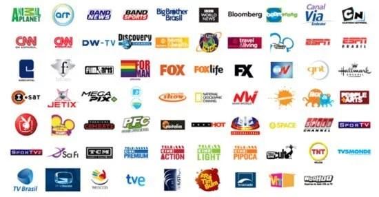 Tv online assista canais de tv pela internet site tv online assista canais de tv pela internet stopboris Images