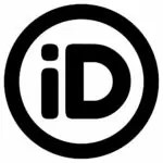 criadoresid 150x150 - Site pretende organizar todos canais do Youtube BR por nome e segmento