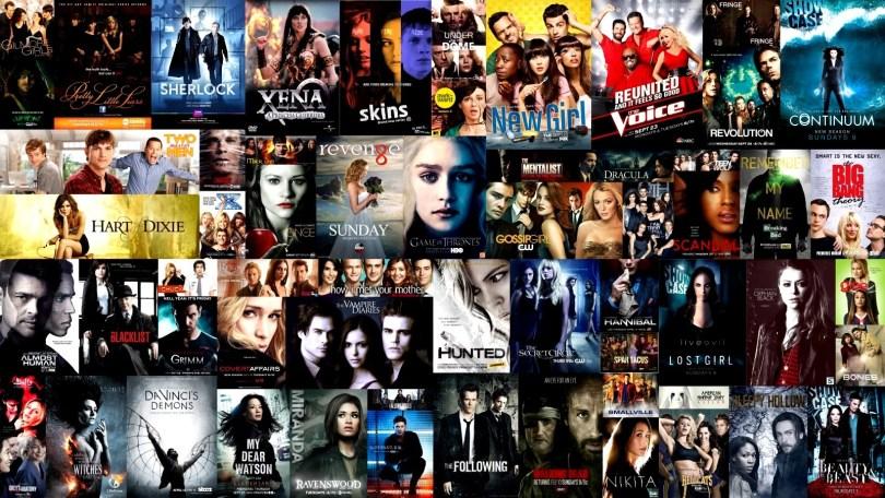 filmes online - Site Pipocando.net é atacado por hackers global e tem arquivos corrompidos