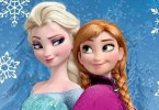 "frozen2 - Vídeo ""Lei it go"" de Frozen entra para a seleta turma do BILHÃO"