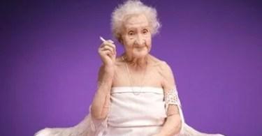 guiness mais velha - Quem foi e quem são as pessoas mais velhas de todos os tempos?