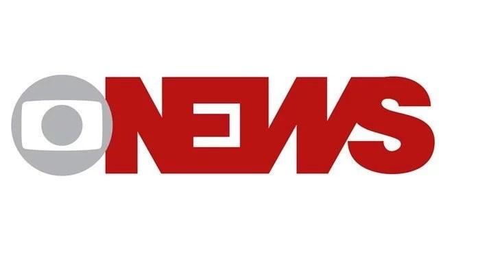 Fotos, Curiosidades, Comunicação, Jornalismo, Marketing, Propaganda, Mídia Interessante logo-globo-news-audiência Maiores Micos da TV a cabo Globo News Curiosidades Televisão  Maiores Micos da TV a cabo Globo News
