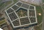 pentagon just issued marching orders on climate change 1454689093 - Por que o Pentágono nos Estados Unidos é chamado assim?
