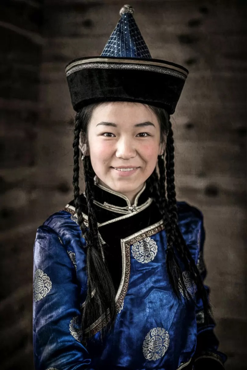 35 Portraits Of Amazing Indigenous People of Siberia From My The World In Faces Project 594789aae4fd1 880 1 - Fotógrafo faz cliques de pessoas comuns na Sibéria e o resultado é maravilhoso