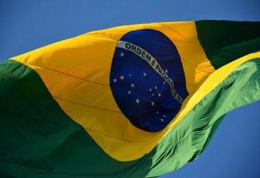 Fotos, Curiosidades, Comunicação, Jornalismo, Marketing, Propaganda, Mídia Interessante bandeira Brasil possui 5.570 municípios Cotidiano Curiosidades  municipios do Brasil