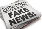 fake news - Nando Moura fala sobre Fake News americano