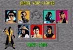 mk1 - Gravações originais dentro do estúdio do Mortal Kombat 1 em 1992