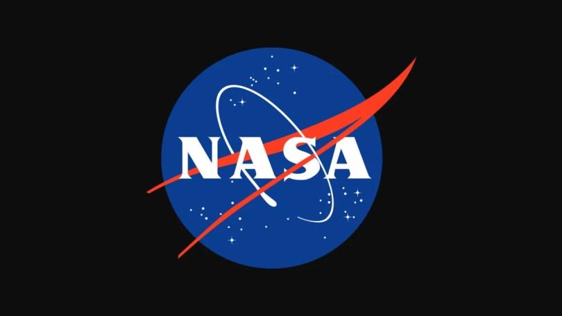 nasa eyes4 - NASA tem software para quem gosta de explorar o Espaço