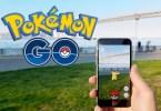 """pokemon go - Pokemon Go comemora aniversário com """"Outdoors"""" em algumas cidades"""