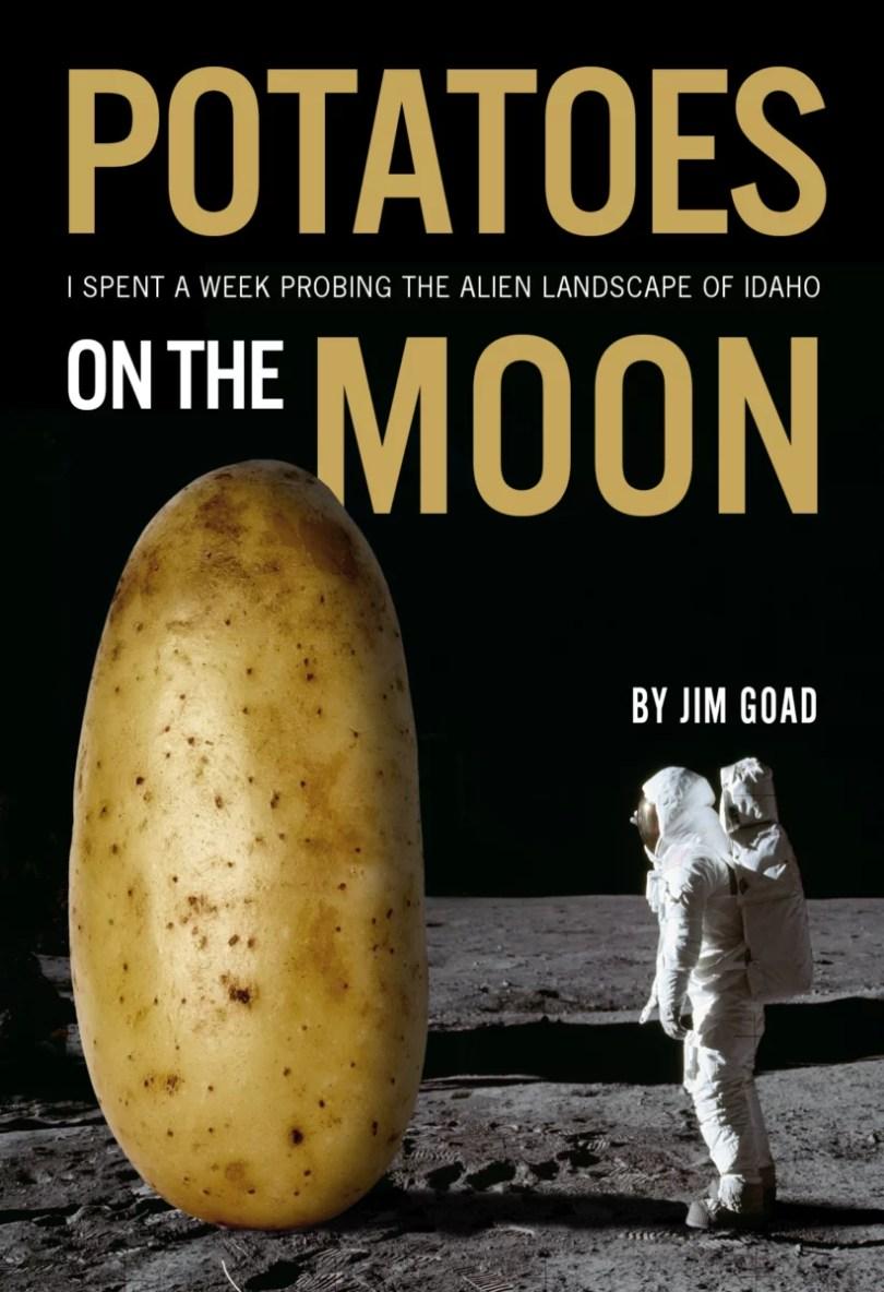 potatoes on the moon 072215 - Batatas na Lua?