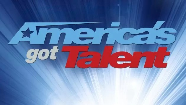 programa amercia got talent - Gêmeos se apresentam no America's Got Talent