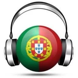 radios portugal pt online - Quer ouvir uma rádio rapidamente enquanto navega pela web?