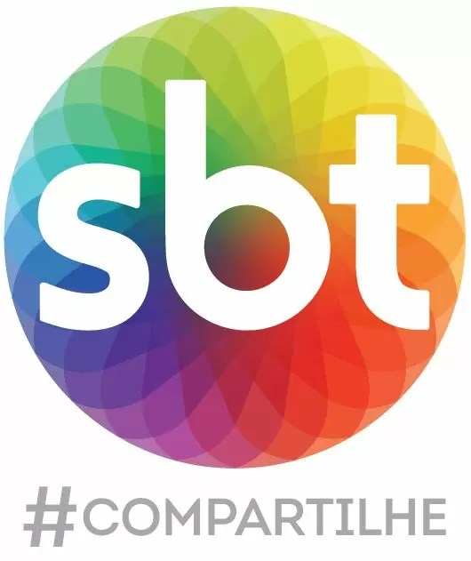 sbt - Maiores micos do SBT e Afiliadas