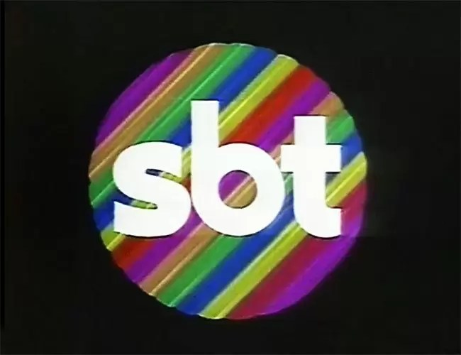sbt anos90 - Comercial antigo durante a década de 90 no SBT