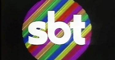 Fotos, Curiosidades, Comunicação, Jornalismo, Marketing, Propaganda, Mídia Interessante sbt_anos90 Comercial antigo durante a década de 90 no SBT Comerciais Televisão  comercial antigo